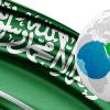 リップル社とサウジアラビア通貨庁が提携、国内銀行を主導する