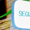 ビットコイン コア 0.16.0:SegWit完全対応