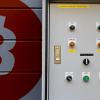 中部電力が仮想通貨を用いた電子決済アプリを開発