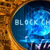 仮想通貨(ブロックチェーン)本命銘柄|関連株の最新情報まとめ