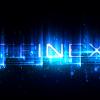 仮想通貨取引所Bitfinex、テザー裁判費用はすでに50万ドル超
