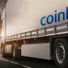 日本進出予定のCoinbase:ブロックチェーン証券の提供目指す