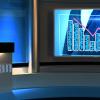 ゴールドマンサックス:ビットコイン再び2月の最安値より下落する可能性・原因はMtGOX問題