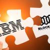 IBM:ブロックチェーンだけではなく仮想通貨事業にも本格参入か