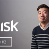 【Vol.2】Lisk日本人開発者の遠田秀説氏に独占インタビュー