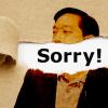 ライトコイン財団:LitePayの終了を発表・誇大宣伝への加担を謝罪