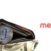 メタップスのウォレットアプリpring(プリン):みずほFGのデジタル通貨「Jコイン」で導入か