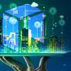 仮想通貨ネオ(NEO)は実物資産によるスマート・エコノミーを構築できるか