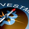 世界3大投資家の1人ジョージ・ソロス氏:仮想通貨投資を計画