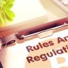 投資家資産の保護と業界の自己規制|米CFTCの小委員会で議論