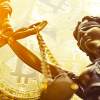 金融庁、仮想通貨取引所の認可登録に関する「審査長期化要因」を全公開