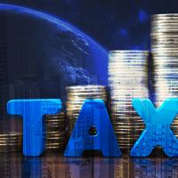 税還付金を仮想通貨で獲得 米Refundo、ETH・XRP・BCHに新規対応