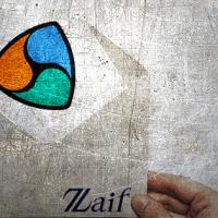 仮想通貨「NEM/XEM(ネム)」が急騰、国内大手Zaifがカタパルトトークンの付与を発表