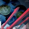 『通貨インフレによるビットコイン需要を体感』仮想通貨取引所をトルコに開設したOKExの責任者が語る