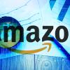 仮想通貨取引所バイナンスのCZ氏、「遅かれ早かれアマゾンは仮想通貨を発行する」