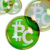 ビットコインキャッシュ(BCH):ストレステストを実施、新記録を達成