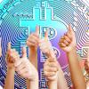 マネックスG社長「仮想通貨の未来は明るい」 6月前後が転換期となるか