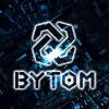 バイトム(Bytom/BTM) チャート・価格・相場・最新ニュース一覧