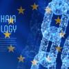 欧州委員会が2019年に「ブロックチェーン協会:IATBA」設立、主要銀行が名を連ねる