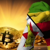 国民苦しめる金融課題の解決へ|ジンバブエでGolixに続く新たな取引所が開設