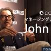 ConsenSys社John Lilic氏が語る:イーサリアムの今後と有価証券トークンやdApps開発の将来性