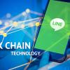 LINE独自の巨大経済圏『LINEトークンエコノミー』を始動|5つのdAppsサービスを発表