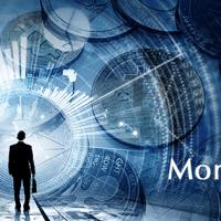 5/7(月) 仮想通貨全面安・本日のSECの審問会で『証券問題』の焦点に