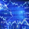 『週間・仮想通貨市況』ビットコインと主要アルトコイン重要ニュースまとめ