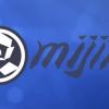 mijin v.1:世界88カ国で利用可能に|Microsoft Azure Marketplaceに日本初パートナー採用