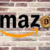 米アマゾンが開発するブロックチェーン、AWSが提供するクラウド上で利用可能に