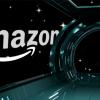 アマゾンWebサービス:イーサリアム及びHyperledger Fabricブロックチェーンのテンプレート公開