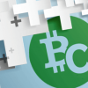 CMEのパートナー企業の英国取引所が、ビットコインキャッシュ(BCH)先物取引を開始へ