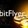 国内最大手取引所のbitFlyer:作為的相場形成、相場操縦行為に対し、対応措置を行うとアナウンス