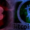 ビットコインキャッシュ:90%は取引されずホールドされたまま