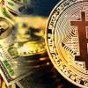 仮想通貨デリバティブ商品の拡大、仮想通貨市場への更なる巨大資金流入