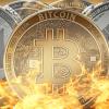 サンフランシスコ連邦準備銀行総裁「仮想通貨は通貨ではない」「技術としては有望」