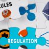豪政府: 仮想通貨取引所等へ新たな規制標準  最新世論:BTCに高い期待