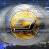 仮想通貨DASH、米コインベースPROへ新規上場|8つの検討銘柄が着々と上場へ