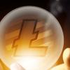 仮想通貨ライトコイン、重要イベントが28日に開催 LTC初のライトニングネットワークが発表か