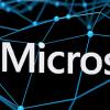 米マイクロソフト、企業トークン発行の簡易化へ 仮想通貨関連プラットフォームを開発