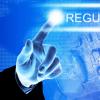 仮想通貨にも関連する「不正指令電磁的記録に関する罪」警察庁の通達全文が開示 積極的取り締まりと検挙広報の推進を指示