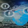 三菱UFJ銀行、リップル社技術を利用する「日本-ブラジル間」国際送金システムの開発へ