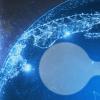 SBI Ripple Asiaが韓国大手取引所と提携 xCurrentの実用化へ