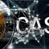 仮想通貨Zcashが10月29日に大規模アップグレード|匿名処理時間大幅短縮と新機能に期待