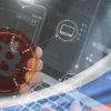 ロシア最高裁判所:仮想通貨サイト禁止控訴の見直し要求|規制緩和へ向け前進