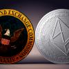 米SEC:イーサリアムを有価証券として扱うことを検討か