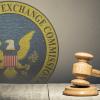 SEC:メイウェザーが宣伝したICOを詐欺として起訴・販売総額は約34億円