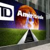 TD Ameritrade:ビットコインブロックチェーン上に広告を掲載