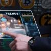 仮想通貨業界で注意すべき3つのトレンド