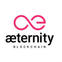 Aeternity(AE) チャート・価格・相場・最新ニュース一覧